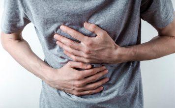 Ülőmunka okozta reflux, gyomorfekély