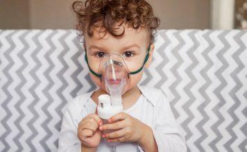 Asztma világnapja