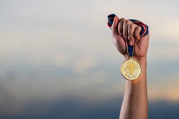 Fájdalomcsillapítás és gyulladáscsökkentés CBD-vel a versenysportban