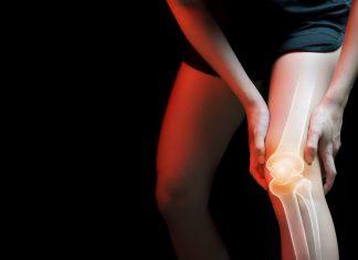 Sportolsz? Fájnak az ízületeid? Kopás vagy ízületi gyulladás lehet a hátterében.